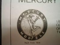 Name: Mercury logo 001.jpg