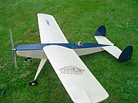 Name: linnet aerial photo sortie .. 003.jpg