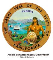 Name: state_seal_1.jpg
