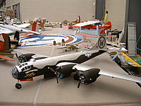 Name: DSCF0479.jpg