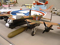Name: DSCF0481.jpg