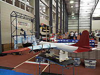 Name: 20121207_145406.jpg