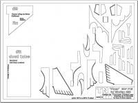 Name: plans2.jpg Views: 8483 Size: 70.0 KB Description: