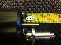 Name: IMG_1519.jpg