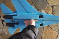 Name: f3 su-27 - handlaunch method.jpg
