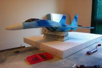Name: f3-su-27 - front left.jpg
