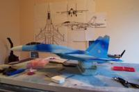 Name: f3 su-27 - left.jpg