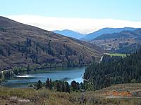 Name: Sun Mountain at Winthrop, WA.jpg