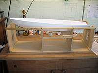 RC Soling Sailboats for Sale http://www.rcgroups.com/forums/showthread.php?t=1310071