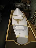 Name: Soling 1 meter 009.jpg