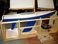 RC Soling Sailboats for Sale http://www.rcgroups.com/forums/showthread.php?t=1310071&page=19