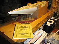 Name: Canterbury J boat 003.jpg