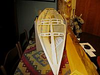 Name: Canterbury J boat 005.jpg