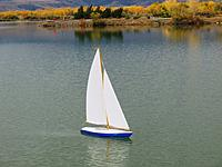 Name: Soling 1 meter 058.jpg