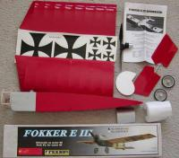 Name: fokker01.jpg