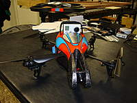 Name: ardrone 002.jpg