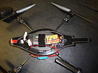 Name: ardrone 005.jpg