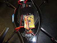 Name: ardrone 007.jpg