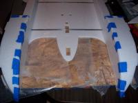 Name: 100_1542.jpg