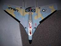 Name: 100_0187.jpg