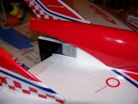 Name: 100_0915.jpg