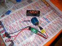 Name: 100_0859.jpg