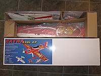 Name: IMG_1223.jpg