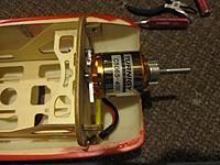 Name: IMG_1231.jpg
