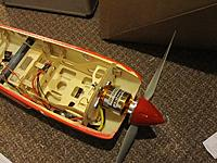 Name: IMG_1234.jpg