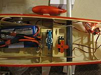 Name: IMG_1246.jpg