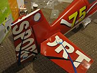 Name: IMG_1239.jpg