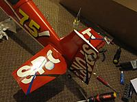 Name: IMG_1240.jpg