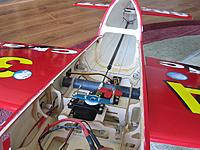 Name: IMG_1253.jpg