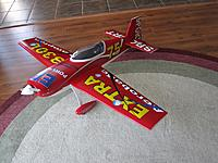 Name: IMG_1248.jpg