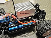 Name: IMG_1626.jpg