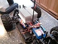 Name: IMG_20110714_133442.jpg