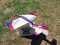 Name: IMG_9799_small.jpg