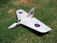Name: Pico-Jet obl_2.jpg