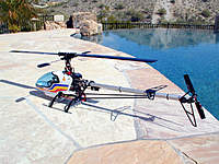 Name: P1010130.jpg
