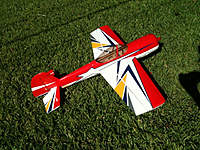 Name: AJ's YAK 55.jpg