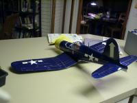 Name: corsair with panel lines right back.jpg