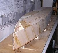 Name: Balsabeplankung2mm.jpg