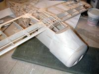 Name: fuse-wing-fairing.jpg