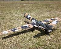 Name: drone-camo.jpg