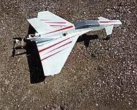 Name: x-41a.jpg