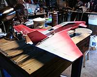 Name: x-41b.jpg