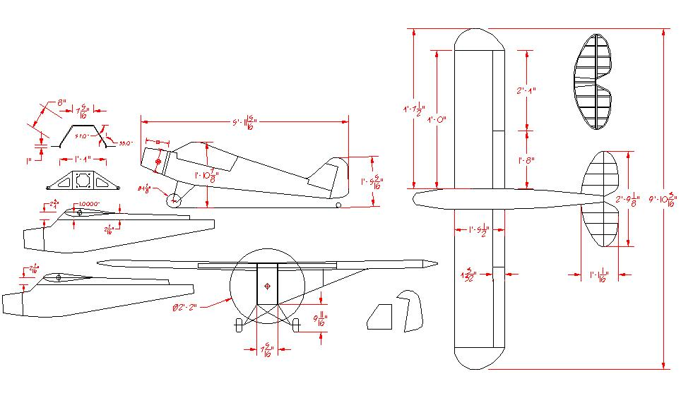 rc airplains with Attachment on Attachment additionally  further Attachment in addition Attachment further 00.