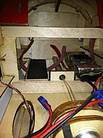 Name: K8 021.jpg