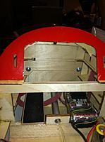 Name: K8 022.jpg
