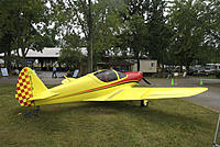 Name: LoPresti Fury 3.jpg